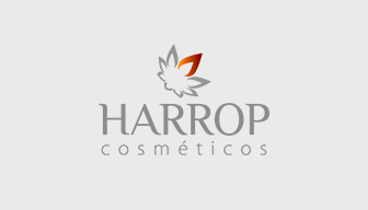 Harrop Cosméticos