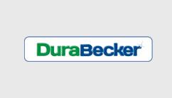 Linha DuraBecker