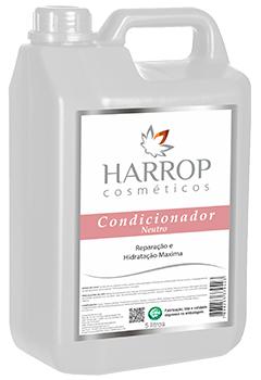 Condicionador Neutro -   - Industrias Becker